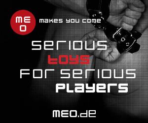 MEO.de reviews