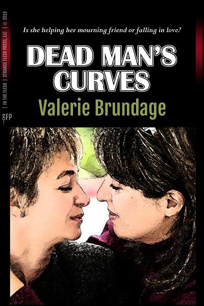 dead mans curves valerie brundage