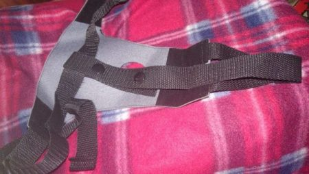 Kinx Double Tip Strap On Set Review
