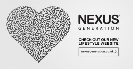 nexus generation banner