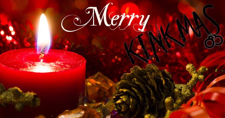 A-Sexy-Christmas-Story-Merry-Kinkmas-Cara-Sutra