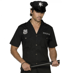 a-sexy-christmas-story-merry-kinkmas-hot-policeman