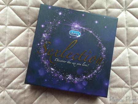 Durex Sexlection Box Carnal Queen Cara Sutra Review-1