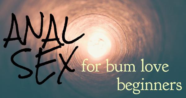 anal-sex-for-bum-love-beginners---slide