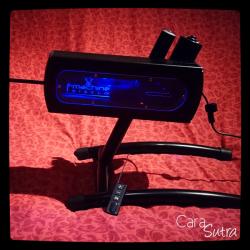 F-Machine-Gigolo-Sex-Machine-Review-by-Cara-Sutra-Insta