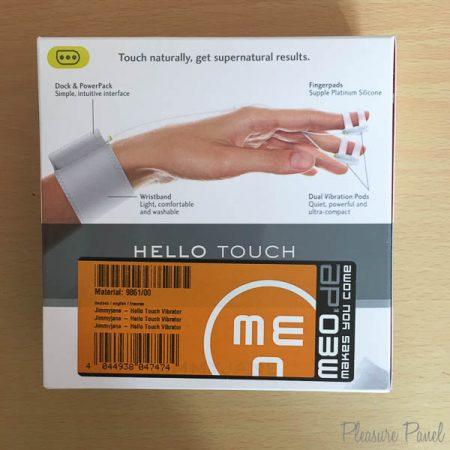 Jimmyjane Hello Touch Couples Vibrator Review Cara Sutra Pleasure Panel Voluptasse-2