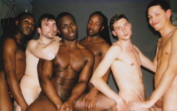 The Seven Deadly Sex Sins Gluttony Jon Pressick