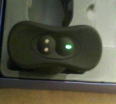 Nexus Ace Large Remote Control Butt Plug Review Pleasure Panel-5