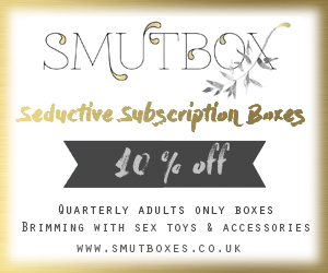 Smutboxes