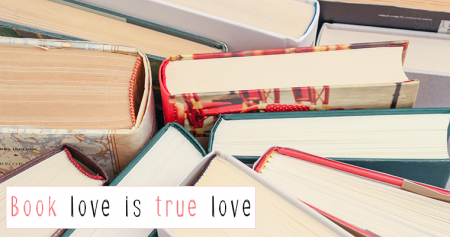 book-love-is-true-love-erotic-books-and-sexy-stories-world-book-day