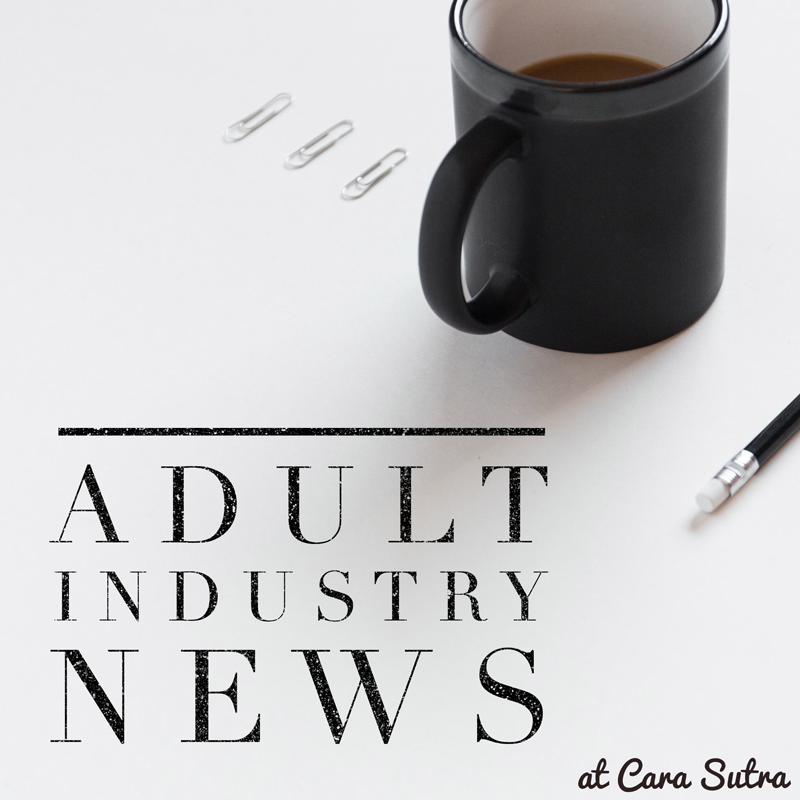 Adult Industry Blog 68