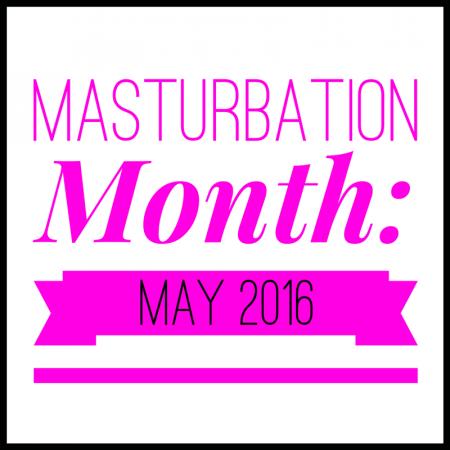 masturbation-month-2016-is-masturbation-your-dirty-secret-Cara-Sutra