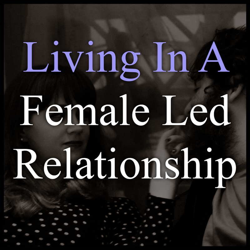 female led relationships dommesubmissive relationships - 800×800