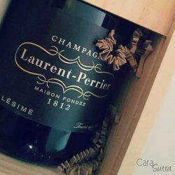 why I quit sugar gluten and the pill champagne wine photo carasutra-1