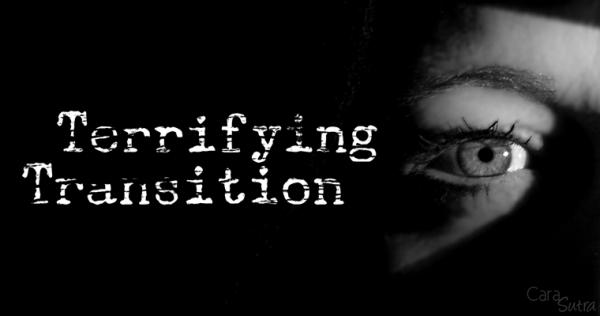Terrifying-Transition-Extreme-BDSM-Erotica-DD-lg-slide-760
