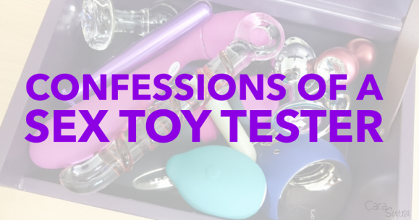 confessions-of-a-sex-toy-tester-secrets-of-sex-toys-slide-760