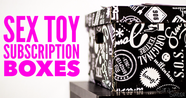 rise-of-the-sex-toy-subscription-box-why-its-such-a-difficult-business-760-slide