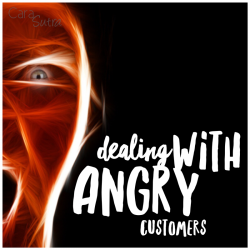 How Your Adult Business Should Respond To Unhappy Customers