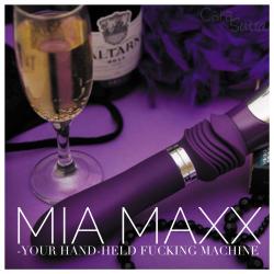 Mia-Maxx-Your-Hand-Held-Fucking-Machine-square
