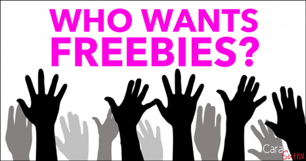 who-wants-freebies---free-stuff-uk---free-sex-toys---slide-760