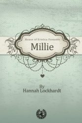 Millie by Hannah Lockhardt