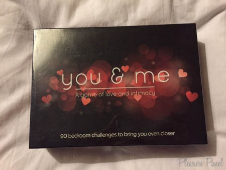 My Spice Box Starter Kit Review Cara Sutra Pleasure Panel-6