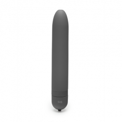 Perlesque Artemis Vibrator Review - Official Pic