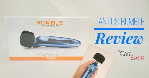 tantus-rumble-wand-vibrator-review-slide-760