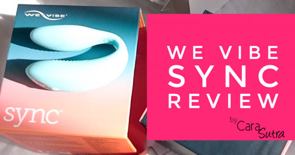 We Vibe Sync Review