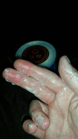Crisco Ass Fisting Lube Review: Using Crisco As Anal Fisting Lubricant