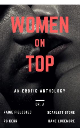 dr-j-erotic-author-spotlight-series-feature-3