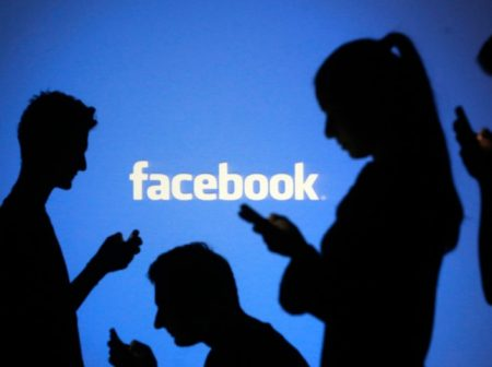 Is Social Media Destroying Your Relationship