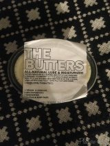 The Butters Oil Based Natural Lubricant Review