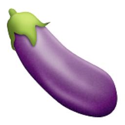 aubergine-dildo-emoji