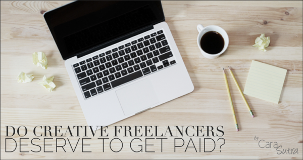 do-creative-freelancers-deserve-to-get-paid-760-slide