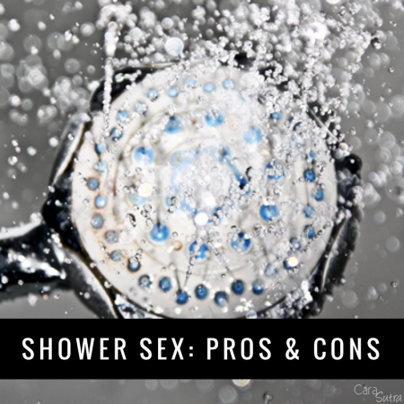 is-shower-sex-worth-the-hassle-2