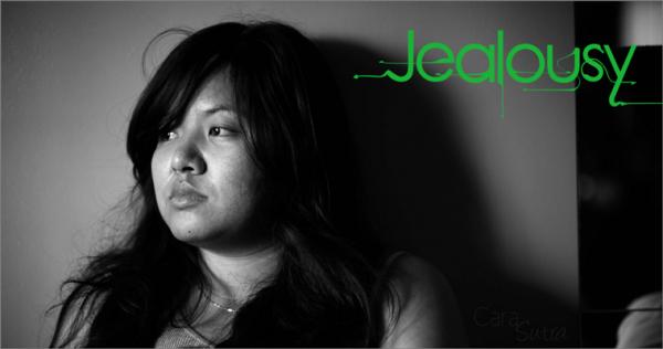 my-single-sex-life-jealousy-slide-760