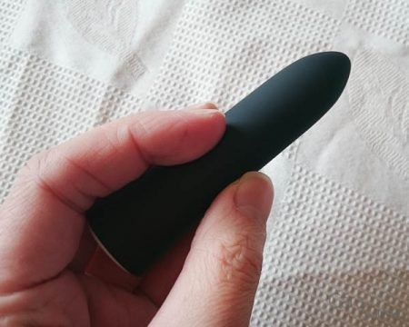 Why I Hate Vibrating Cock Rings And What We Use Instead