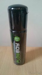 MEO PlowBoy Silicone Lube Review