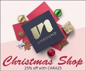 unbound-box-christmas-shop-cara-sutra-ad