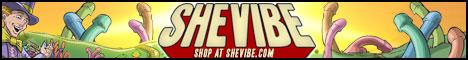 SheVibe reviews
