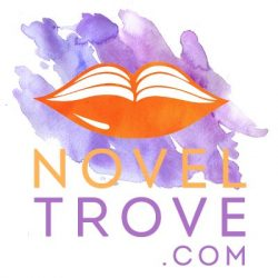 Noveltrove: The Free Erotic Stories Directory
