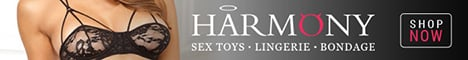 Sex Toy Offers - The Best Vibrator Deals, Sexy Sales And Free Sex Toys