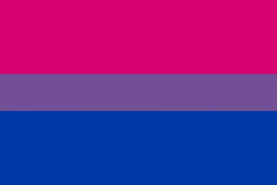 Am I Bisexual Or Pansexual? Physical Attraction Vs Gender Binary Myths