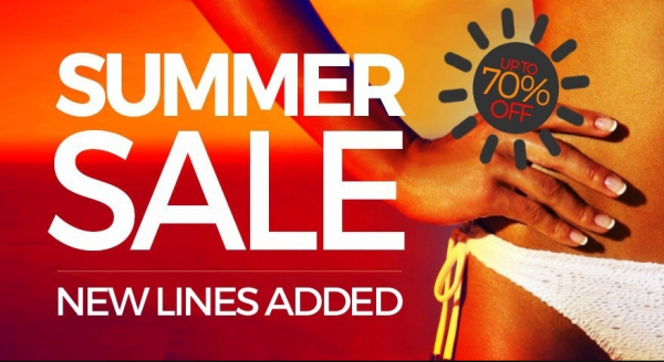 sex toys summer sale