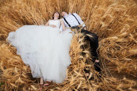 7 Ways ToRecapture Your Honeymoon Sex Life