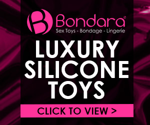 Bondara Pink Lace Low Cut Halter Teddy Review