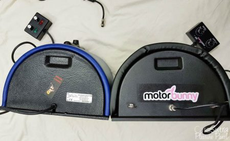 MotorBunny Sex Machine Review MotorBunny Vs Sybian Comparison Review