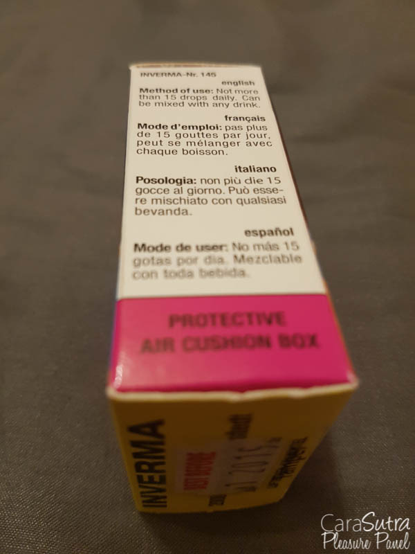 Viagra price in spain