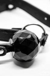My Domination: Perception Vs Reality